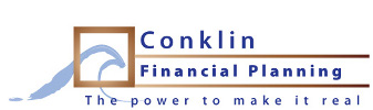 Conklin FInancial Planning
